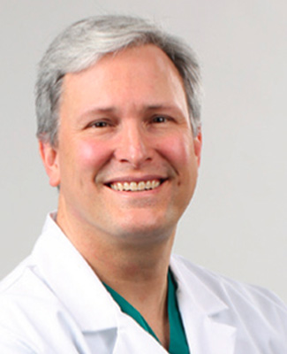 TIMOTHY S. BROWN, MD