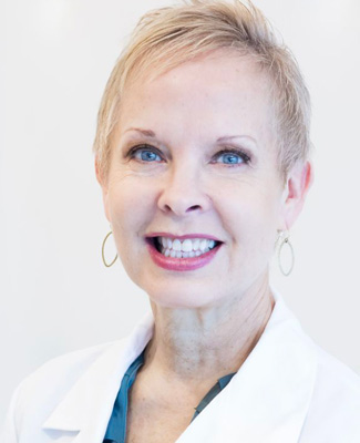 CAROL L. KULP SHORTEN, MD