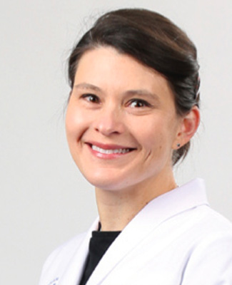 COURTNEY R. SCHADT, MD