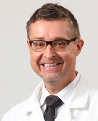 ALFRED L. KNABLE, MD