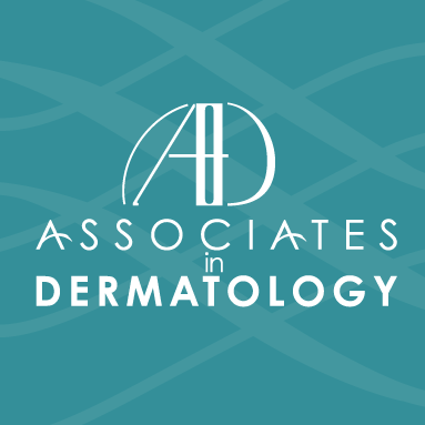 Locations – Associates in Dermatology
